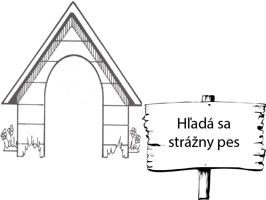 clanok